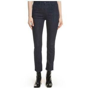 RAG & BONE Cigarette Leg Skinny Jean